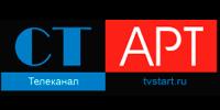 TVSPORT1