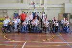 Баскет3000 ру – Партнеры | Федерация Баскетбола города Москвы