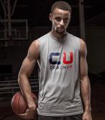 Баскетболист стефен карри – Стефен Карри: биография, личная жизнь, фото