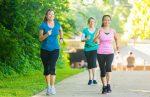 Бег для похудения сколько нужно бегать таблица женщины – Бег для похудения, сколько нужно бегать: таблица женщины