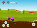 Игры для мальчиков онлайн бесплатно мини – Игры для Мальчиков — Онлайн Бесплатно!