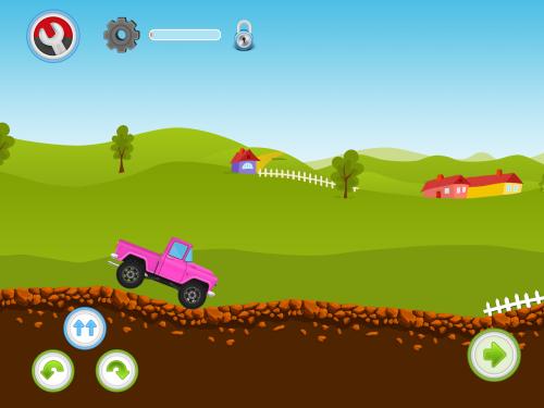 Мини игры для мальчиков гонки онлайн военные игры онлайн с стратегиями