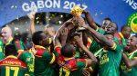 Камерун чемпионат – Элитный дивизион 2018 Live результаты, футбол Камерун