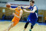 Кубок сибири и дальнего востока по баскетболу 2019 в иркутске – |
