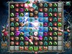 Мини игры три в ряд – Игры Три в ряд — играть онлайн бесплатно