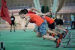 Норматив 100 метров – нормативы бега на расстояние 100 м для военнослужащих и школьников