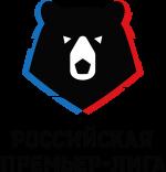 Премьер лига российской федерации – РПЛ — Российская Премьер-Лига. Официальный сайт.