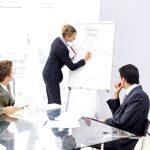 Протокол совещания как правильно вести – Как писать протокол совещания 🚩 Образец протокола заседания технического совета 🚩 Оформление документов