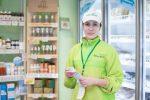 Вкусвилл официальный сайт москва вакансии – Вакансии | ВкусВилл: Москва и область