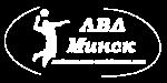 Волейбол минск – Любительская волейбольная лига г.Минска — Главная страница