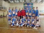 Волейбольный клуб индезит – Индезит (волейбольный клуб) Википедия