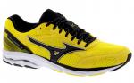 Фото кроссовки для бега – лучшие беговые с технологией gore tex, какие самые правильные профессиональные кроссовки