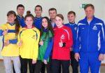 Футболисты из челябинска – Футбольный клуб «Челябинск» — официальный сайт |