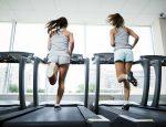 Можно ли похудеть ходьбой на беговой дорожке – Можно ли похудеть если ходить на беговой дорожке