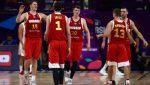 Результат матча россия греция баскетбол – — : . . — . —
