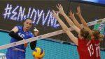 Россия бельгия счет волейбол – , . . — / . —