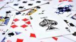 Сто одно правила – Как играть в карточную игру «101»? — Развлечения и досуг