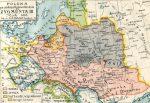 Турция польша – История противостояний. Польша — Турция