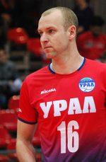 Волейбол вербов – Вербов Алексей Игоревич — биография. Волейболист Заслуженный Мастер Спорта