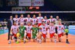 Волейбольный клуб белогорье состав – Назван состав «Белогорья» на новый сезон — Волейбол