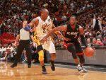 Баскетбол техника ведения мяча – Описание техники ведения мяча в баскетболе. Ведение мяча с изменением направления в баскетболе