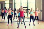 Тренировка фитнес круговая – Круговая тренировка в фитнесе: правила и преимущества