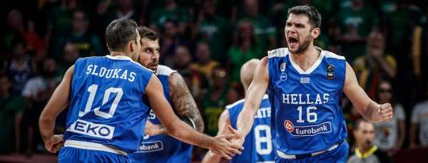 Россия греция баскетбол 13 сентября прогноз [PUNIQRANDLINE-(au-dating-names.txt) 43
