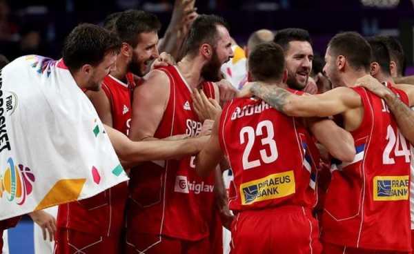 Россия сербия баскетбол результат счет [PUNIQRANDLINE-(au-dating-names.txt) 47