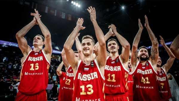 91df1f29 Баскетбол состав россии – Мужская сборная | Сборные | Российская ...