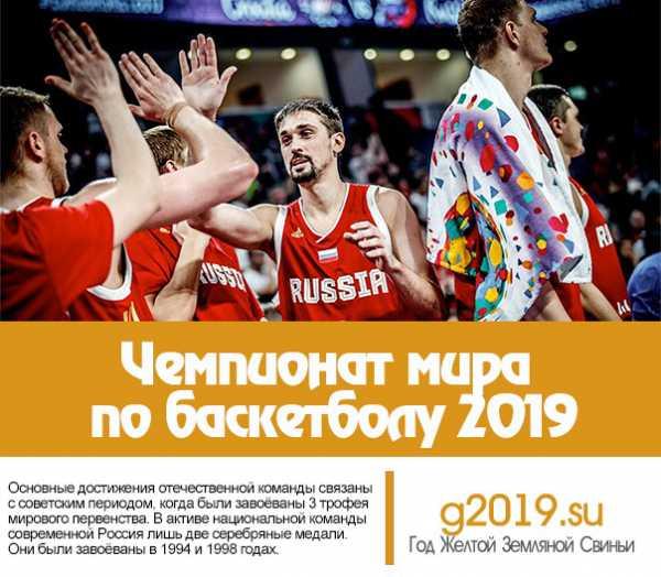ad1e05c3 Чм 2019 баскетбол – Чемпионат мира 2019 Live результаты, Баскетбол Мир