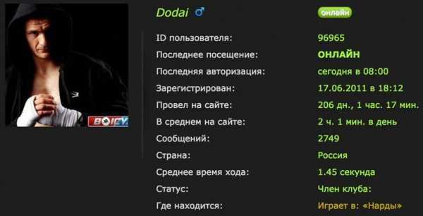 игровой сайт duelsplay отзывы