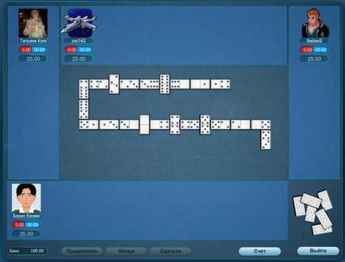 Borderlands 2 игровые автоматы секреты