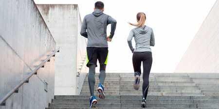 На сколько килограмм в месяц можно худеть без вреда для здоровья.