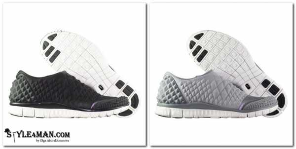 4e946a41 Выбрать и приобрести серию Free Run 3 можно в брендовом интернет-магазине  Найк. Кроме того, вы можете сделать свой собственный дизайн кроссовок, ...