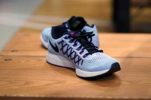 a33712fe Какие они – самые лучшие беговые кроссовки? Рейтинг, который мы составили,  состоит из моделей разного ценового диапазона. На первое место покупатели  ...
