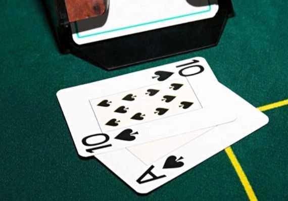 Играть в карты в очко колесные игровые автоматы онлайн бесплатно