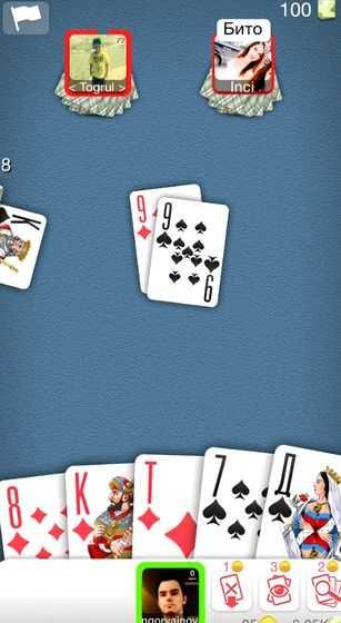 Как играть джокерными картами игровые автоматы на виндовс фон
