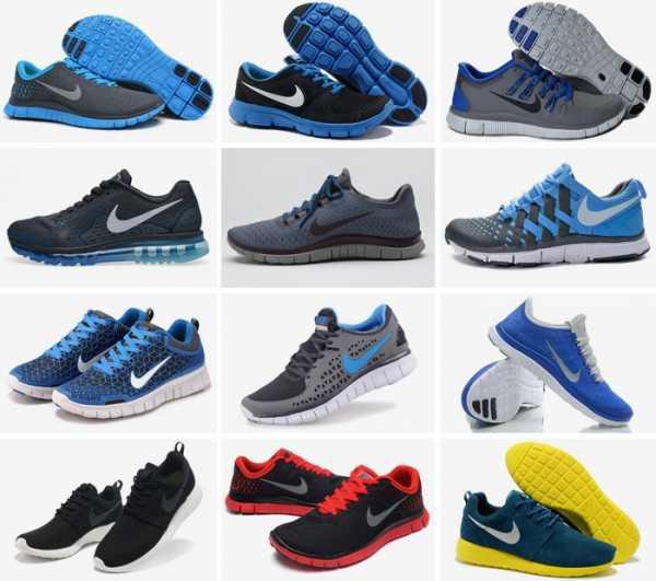 479dd4981d88 Еще одним прорывом года стала система Nike Plus с датчиком, который  отслеживает результаты пробежки и показывает текущую информацию  скорость,  расстояние, ...