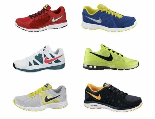 75262fed Кроссовки для бега найк мужские – Купить мужские беговые кроссовки ...