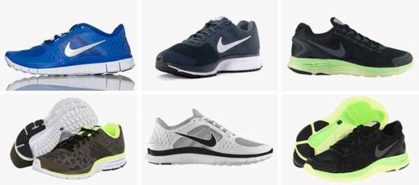 29b21125 Кроссовки для бега найк мужские – Купить мужские беговые кроссовки ...
