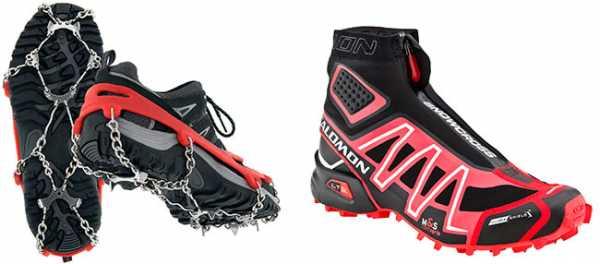 1111dd68 Inov-8 Arctic Claw 300 – Обувь для бега по пересечённой местности,  заснеженным и обледеневшим поверхностям. Широкая колодка, 16 шипов на  агрессивном ...