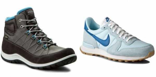 8e32a3dc Если кроссовки для бега зимой приобретаются для занятий на асфальте, то  обязательно наличие воздушной дополнительной прослойки и шипов.: