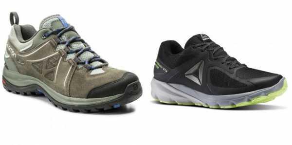 fb900956 Кроссовки для бега по снегу – Как выбрать кроссовки для зимнего бега ...
