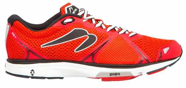 2391f80e Кроссовки техника – Как выбрать кроссовки для фитнеса, кроссфита и ...