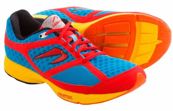 ce818705 Несмотря на свою короткую историю, продукция Newton по значимости и  качеству не уступает многим известным монстрам спортивной экипировки и  обуви. Кроссовки ...
