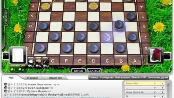 мини покер на майле онлайн играть бесплатно
