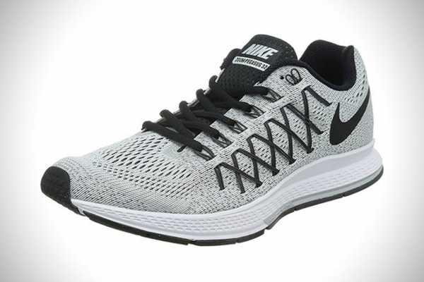 f1856050 Мужские кроссовки для бега nike – Найк (Nike) беговые кроссовки мужские