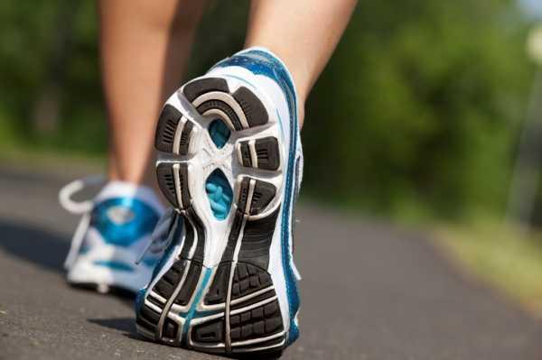 9b9a56ee Бег – уникальное упражнение. Он развивает все мышцы сразу, способствует  повышению выносливости организма и способен подготовить тело человека к  самым разным ...