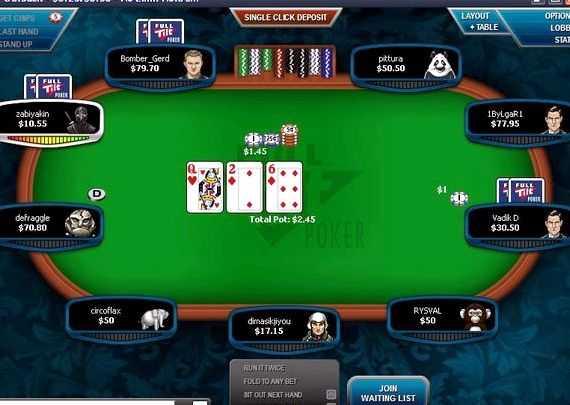 Играть покер 2 онлайн без регистрации бесплатно на русском игровые аппараты правила игры