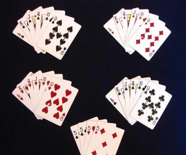 в карты очко в 101 играть i